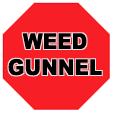 Weed Gunnel